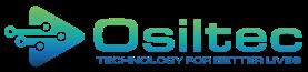 osiltec infotech logo