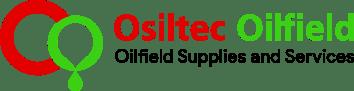 osiltec oilfield logo