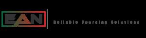 energi adidaya logo